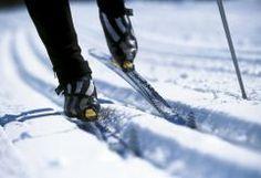 Источник:www.afanasy.biz17 января в Калининском районе второй раз пройдет региональный этап Всероссийского Дня снега, который одновременно проводится в 24 регионах страны.