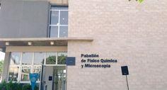 #Veterinarias ya cuenta con laboratorios de última tecnología - Sin Mordaza: Sin Mordaza Veterinarias ya cuenta con laboratorios de última…