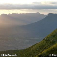 Über Instagram hier eingefügt Bezaubernd schöne Landschaft im  #samara #wildreservat #safari #gamereserve #samarakaroo @samarakaroo #karoo - Mehr  #Kapstadt und #GardenRoute in meinem #Südafrika #Ebook bei Amazon. Siehe ReiseFreak.de - #Ebooks. #wbesaesa #wb1001rb #wbpinsa