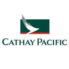 Cathay Pacific is a founding member of the Oneworld alliance, with its subsidiary, Dragonair, as an affiliate member. The airline was awarded the title 2009 Airline of the Year by independent research consultancy firm Skytrax. Cathay Pacific is one of the seven airlines to be ranked as a 5-star airline by Skytrax.