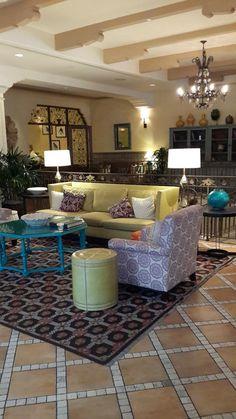 Canary, a Kimpton Hotel (Santa Barbara, CA) - Hotel Reviews - TripAdvisor