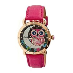 Bertha Br3006 Ashley Ladies Watch | Your #1 Source for Watches and Accessories