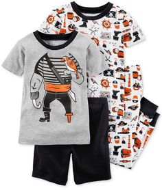 ae43d279bc42 421 Best kids pajamas images in 2019