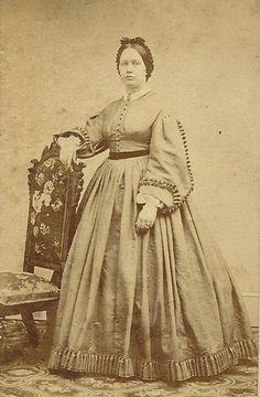 1860s thebarringtonhouse.org