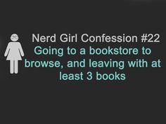 nerdgirlprobz