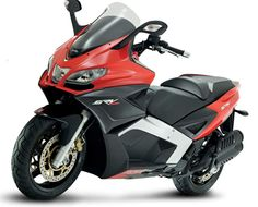 Aprilia motorcycles | MotoCarStyle