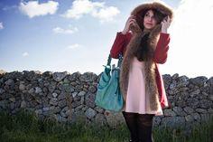 Happyness  PH: loganprophotography   https://www.facebook.com/LoganProPhotography/?fref=ts https://www.instagram.com/loganprophotography/ https://youpic.com/photographer/loganprophotography/  https://500px.com/loganprophotography1 #nofilter #glamour #fashionphoto #smile #outfit #look #girl #photobook #style #follow #accessori #posefotografiche #glam #live #fashion #domperignon #luminous #domrose #quality #selfportrait #photography #eyefocus #portraits #blue #ph #letscallitart #photo #occhi