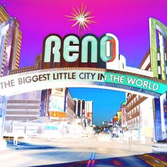 We're located at 201 W. Liberty St., Ste. 207 in downtown Reno.