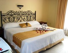 Hotel Francis Drake (Campeche, Mexico) - Hotel Reviews - TripAdvisor