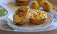 Whenever I make these potato, bacon and egg pies, everyone - absolutely everyone - seems to fall upon it with fervour. Children particularly. The flavours are familiar, with just the right amount of cream and egg with crumbly pastry.
