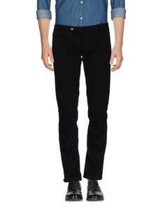 DONDUP Casual pants. #dondup #cloth #top #pant #coat #jacket #short #beachwear