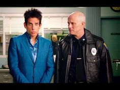 Superbowl Commercial 2016 FIAT Zoolander Funny Superbowl Ad Funny CARJAM TV HD - YouTube