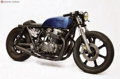 honda cb 750 four cafe racer Cb750 Cafe Racer, Inazuma Cafe Racer, Cafe Racer Bikes, Cafe Racer Motorcycle, Women Motorcycle, Motorcycle Quotes, Motorcycle Helmets, Cb750 Honda, Motos Honda