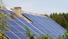 13 Charts On Solar Panel Cost & Growth Trends