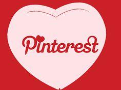 Tomate Joyeuse: Pinterest