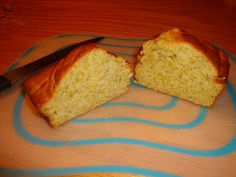 Olive Plants All Around My Table: Dandelion Bread