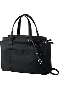 https://www.travelsmith.com/product/travelsmith-special-edition-by-pacsafe-rfid-blocking-contempo-tote.do?sortby=ourPicksAscend