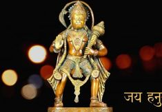 """Search Results for wallpaper of god hanuman"""" – Adorable Wallpapers Hanuman Hd Wallpaper, Lord Hanuman Wallpapers, Hanuman Photos, Hanuman Images, Wallpaper Photo Hd, Gods And Goddesses, Hd Images, Hd Photos, Search"""