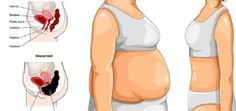 Say Goodbye to Your Belly Fat in a Month Yes it is Possible