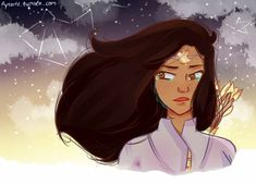 Nico di Angelo had been shunned by his father, King Hades, for two ye… Fan-Fiction Percy Jackson Fandom, Percy Jackson Characters, Percy Jackson Fan Art, Percy Jackson Books, Hazel Levesque, Piper Mclean, Annabeth Chase, Fanart, Percy Jackson Personajes