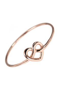 endless love ring I #NEW1SPRING