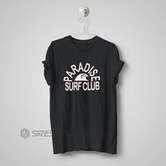 0ee0435e5 51 Best Custom T-shirt Printing images | T shirts, Block prints ...