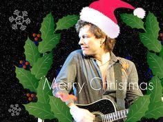Merry Christmas Jon