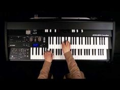 31 Best Musician's gear images in 2015 | Keyboard, Music