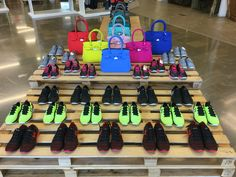 Running Shoes Under Armour for Spring Summer 2016 -Ferracin shops