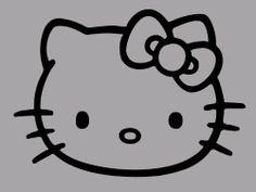 Hello Kitty Auto Car Wall Decal Sticker Vinyl 7.25X5.25 Hello Kitty,http://www.amazon.com/dp/B004R75NB8/ref=cm_sw_r_pi_dp_u0Vhtb002Z5YGJET
