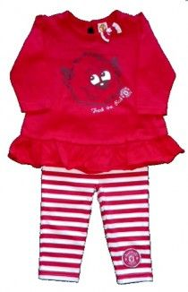 on sale ba1ab 1583e 56 Best Football - Manchester United Baby Clothes images in ...