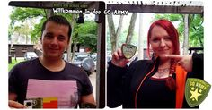 GO ARMY NEWS: Willkommen in der GO ARMY 16.07.2017 - #Adventurepark, #Bachelorparty, #Berlin, #Bestoftheday, #Birthdayparty, #Brandenburg, #Dyepaintball, #Follow, #Followme, #Freizeitpark, #Friends, #Fun, #Gisportz, #Goarmy, #Gopaintball, #gopaintballadventurepark, #Happy, #Hkarmy, #Like, #Paintball, #Paintball4Life, #Paintballer, #Paintballfield, #Paintballing, #Photooftheday, #Picoftheday, #Planeteclipse, #Speedball, #Woodland, #Woodsball - http://www.go-paintball.de/go-arm