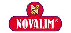 Novalim e-shop - nakupujte bezlepkové potraviny online Eclairs, Burger King Logo, Gluten Free, Sweet, Food, Recipes, Glutenfree, Candy, Essen