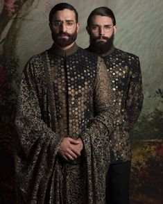 104 best Sabyasachi Sherwani photos by Winter Wedding Attire, Formal Wedding Attire, Wedding Dresses, Summer Looks For Men, Sexy Mermaid Costume, Halloween Costume Wedding, Prom For Guys, Circus Outfits, Burgundy Bridesmaid Dresses Long