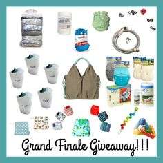 Sip and Chat Live- #MakeClothMainstreamChallenge and GCDC Edition! PRIZES and FUN!