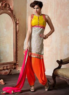 Patiala+Suits+2014-2015-Images+By+ww.Styleslook.blogspot.com-+(3).jpg 800×1,100 pixels