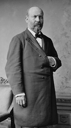 President Garfield was assassinated on July 2, 1881. He was killed by Charles J. Guiteau. Guiteau was angry at the President for not securing him a position at a diplomatic post in Europe.