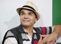 O PORTAL DA POESIA - MÁRIO AZEVEDO:  Thank you all!    Finally healed! After a year of...