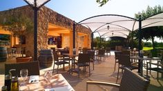 Weddings at the Luxury Iberostar Hotel & Resorts Majorca