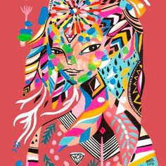 Print Artist, Artist Art, Art Pieces, Princess Zelda, Joy, Artists, Store, Link, Amazing