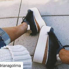 @adrianagolima Adidas Sneakers, Community, Shoes, Fashion, Moda, Zapatos, Shoes Outlet, Fashion Styles, Fasion