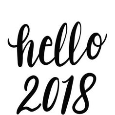 We have craft machine cut files, fonts, SVGs, and other digital content for use with the Silhouette CAMEO® and other electronic cutting machines. Silhouette Design, Silhouette Cameo, Nouvel An 2018, Mal Humor, Chalk Talk, New Years 2016, Merry Christmas And Happy New Year, New Me, Journal Prompts