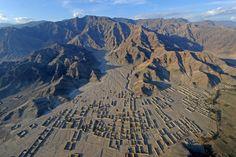 afghanistan city - بحث Google