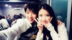 Watch Korean 步步驚心:麗 第5集 Scarlet Heart:Ryeo, moonlovers Ep 5 Eng Sub Online