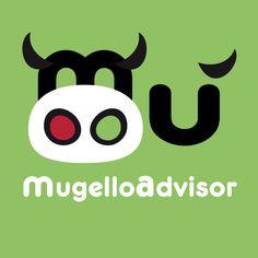 #Mugello #Advisor: slurp all'ennesima potenza! Presto online www.mugelloadvisor.it - lo zampino di @MugelloCoupon