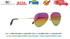 Victoria Beckham VBS133 C08 Rainbow Sunglasses Victoria Beckham Sunglasses, Rainbow, Youtube, Rain Bow, Rainbows, Youtubers, Youtube Movies
