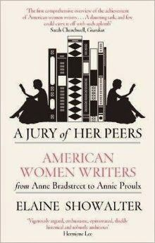 A Jury of Her Peers: American Women Writers from Anne Bradstreet to Annie Proulx. The comprehensive history of American women writers from 1650 to Used Books, I Love Books, Literary Theory, Dorothy Parker, Latest Books, My Escape, American Women, Early American, Women In History