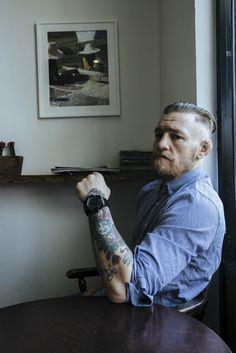 Conor McGregor_29.jpg                                                                                                                                                                                 More