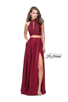 La Femme 25263 La Femme Prom Estelle's Dressy Dresses in Farmingdale , NY