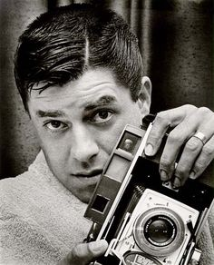Jerry Lewis. Comedian, actor, singer, film producer, screenwriter and film director, humanitarian. From the early 1950s until 2011, he served as national chairman of the Muscular Dystrophy Association (MDA). Lewis began hosting telethons to benefit MDA in 1952. From 1966 to 2010 he hosted the annual Jerry Lewis MDA Telethon, since renamed the MDA Labor Day Telethon. It has raised over 2.6 billion dollars for Musclar Dystrophy research.